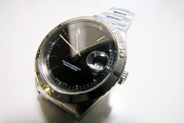 中古時計・ブランド品販売